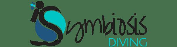 Symbiosis Diving Indonesia Scuba Charter Tours
