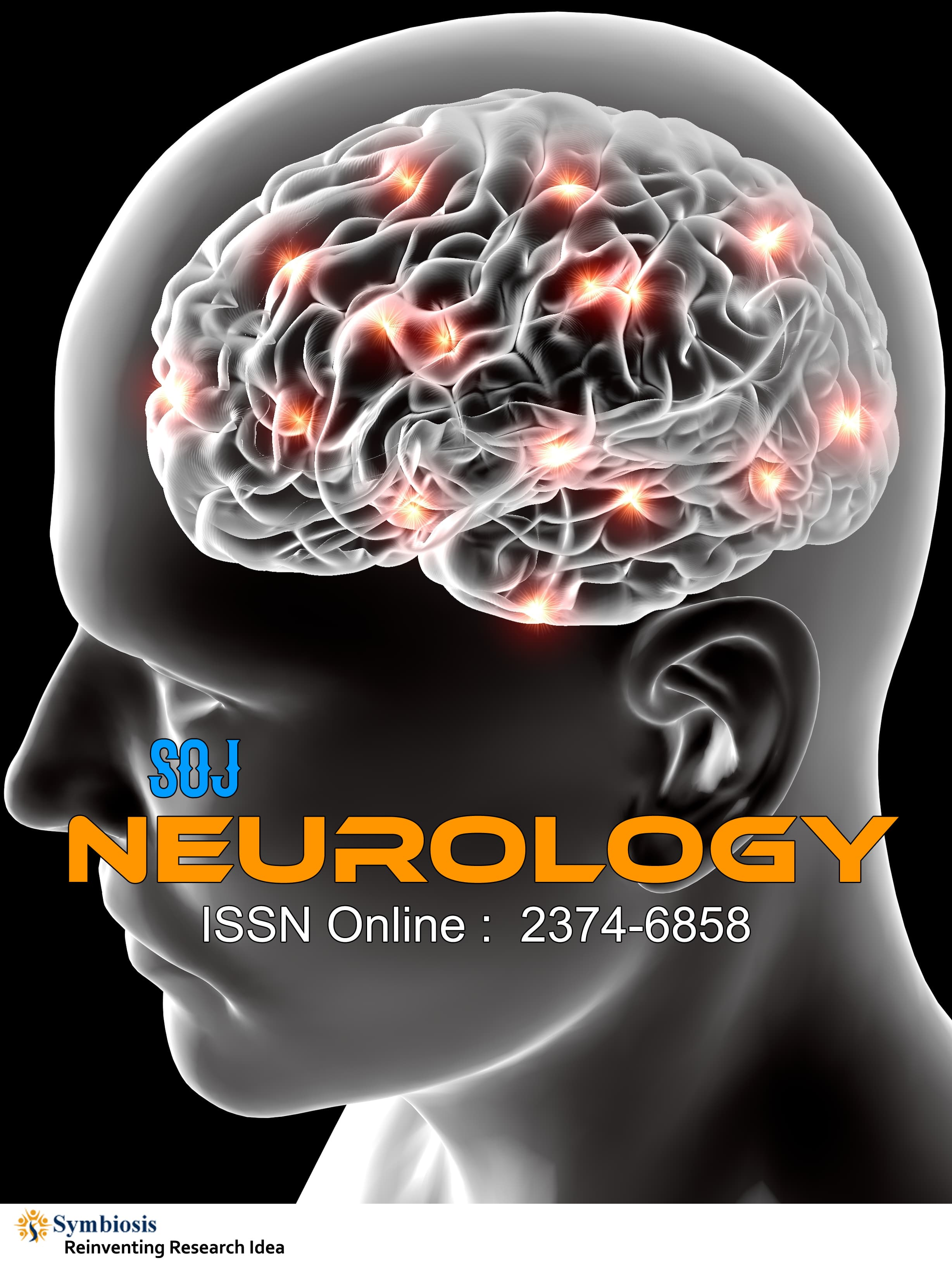 PubMed Indexed Neurology Journals  International Journal