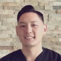 Dr. Stephen Jung