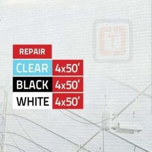 Repair Tape