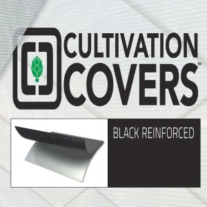 Light Dep Covers