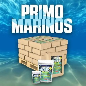 PRIMO MARINOS Fertilizer Products