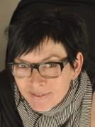 Ann Simonsen