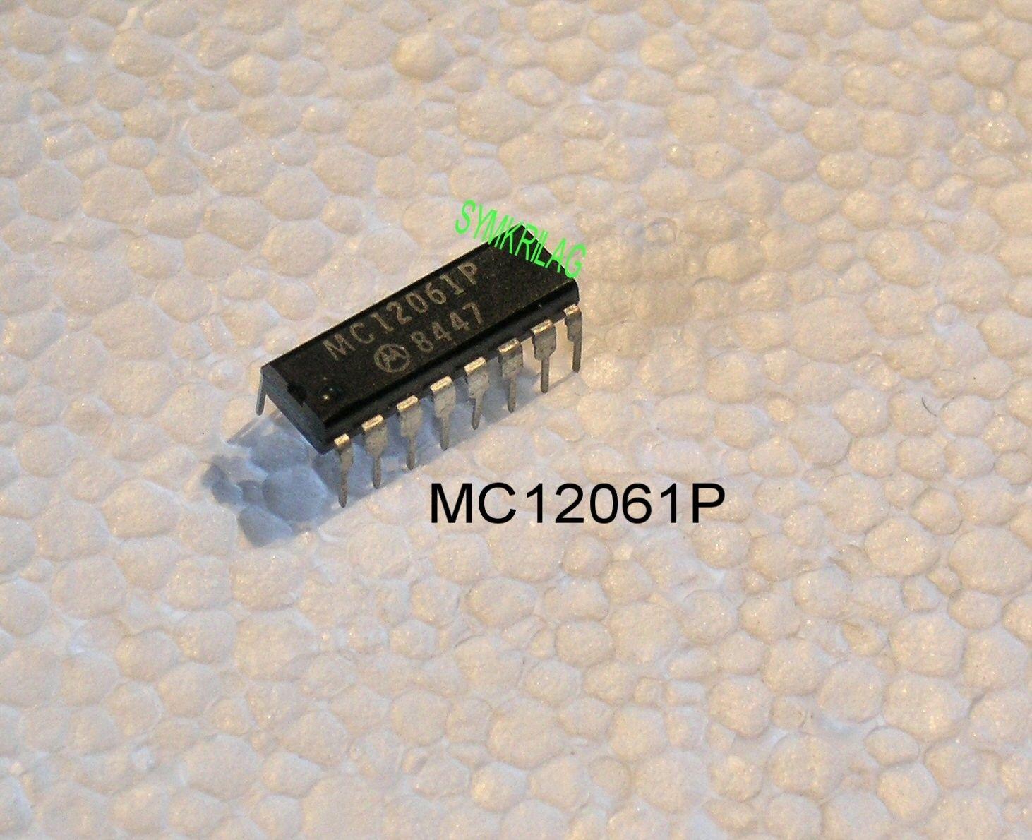 Mhz Oscillator Ic Chip Circuits Ultrasonic Circuit Audio Nextgr