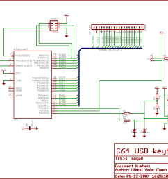 over time the circuit png or pdf evolved and i am quite pleased with the current result although the limited amount of available i o pins left on the  [ 1096 x 750 Pixel ]