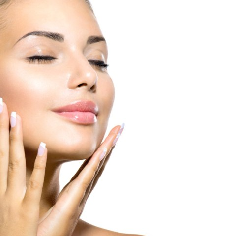 8 Steps To Getting Flawless Skin You'll Be Envied For