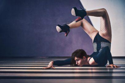 action-adult-aerobics-415212.jpg
