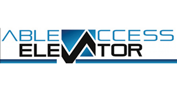 Able Access Elevator