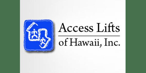 Access Lifts of Hawaii, Inc.