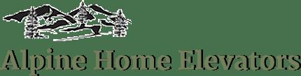 Alpine Home Elevators