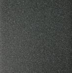 LULA Laminate Applied Panel Swatch Graphite Nebula
