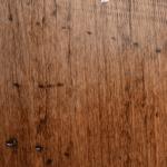 Mine Shaft Home Elevator Cab Distressed Hardwood Panels