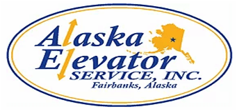 Alaska Elevator Service Inc