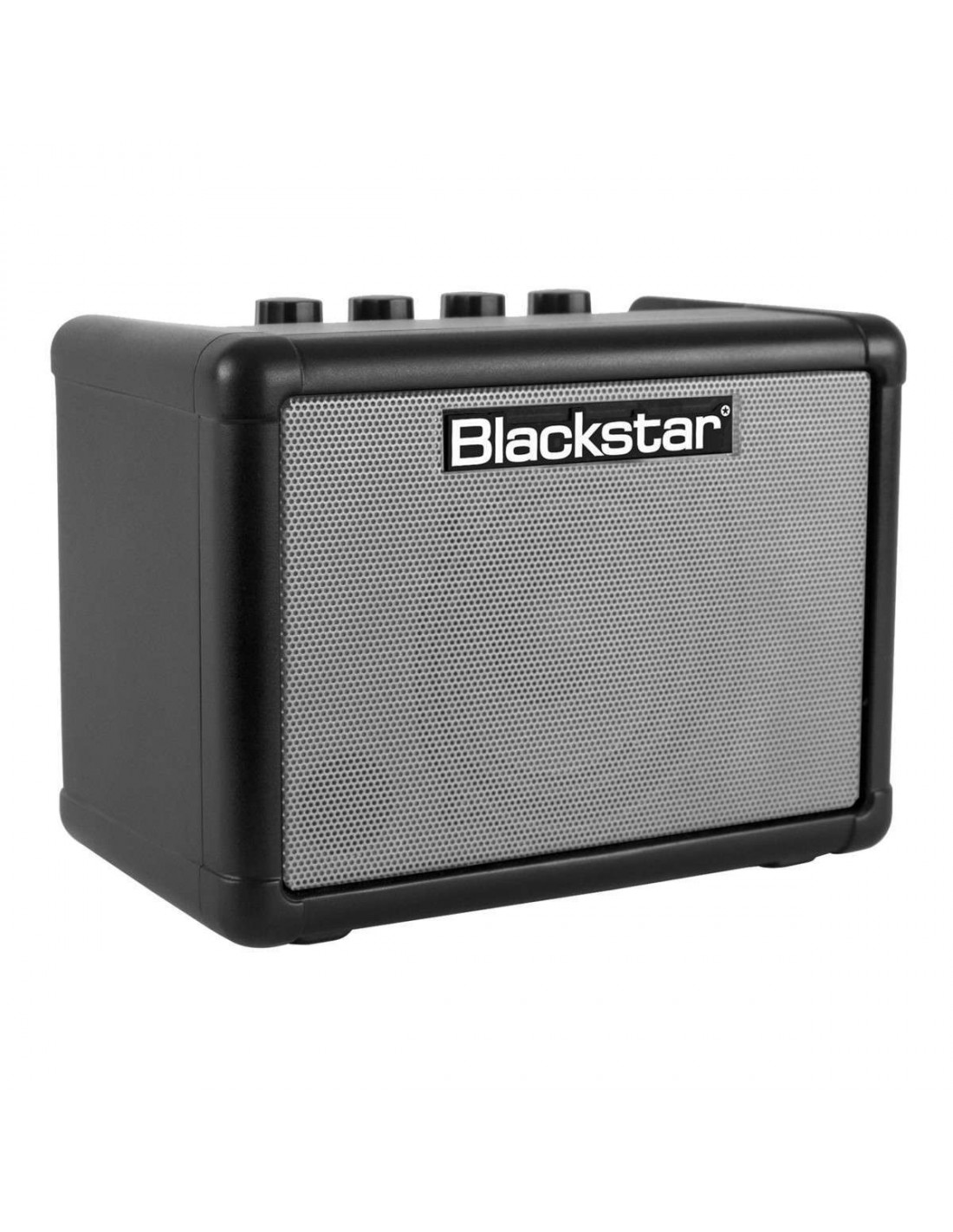Blackstar Fly 3 Bass Mini Amplifier