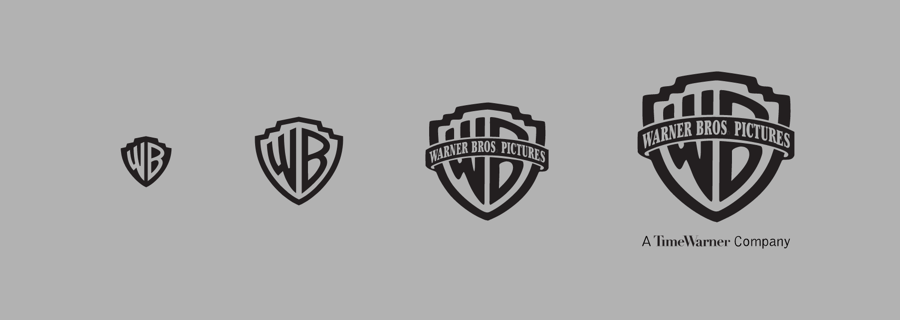 How to Design Responsive Logos (and Why)