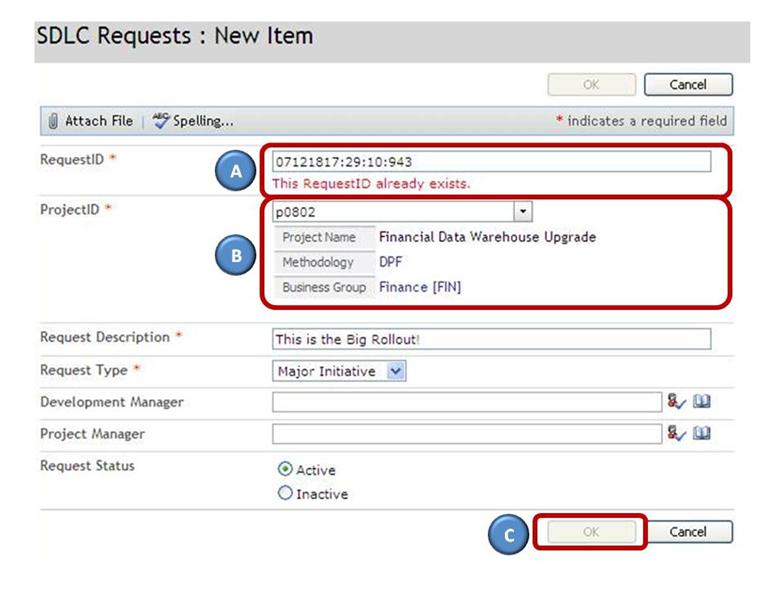 Jquery prop selected disabled dating