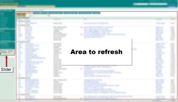 Refreshing a Web Part Without a Postback Using jQuery's AJAX