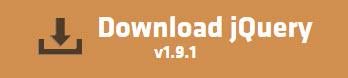 Download jQuery 1.9.1