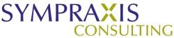 Sympraxis Logo