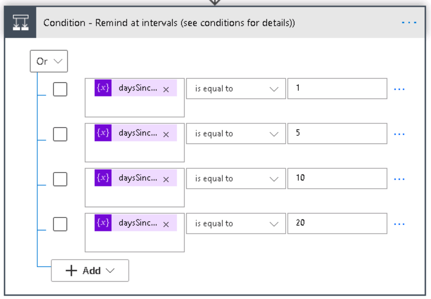 Calculate the Difference Between Two Dates in Power Automate
