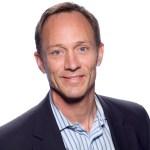 Perry Hystad, PhD