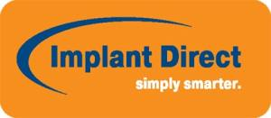 Implant Direct - Simply smarter