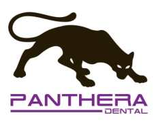 Panthera Dental