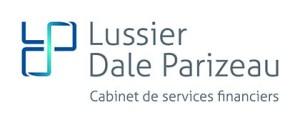 Lussier Dale Parizeau-Cabinet