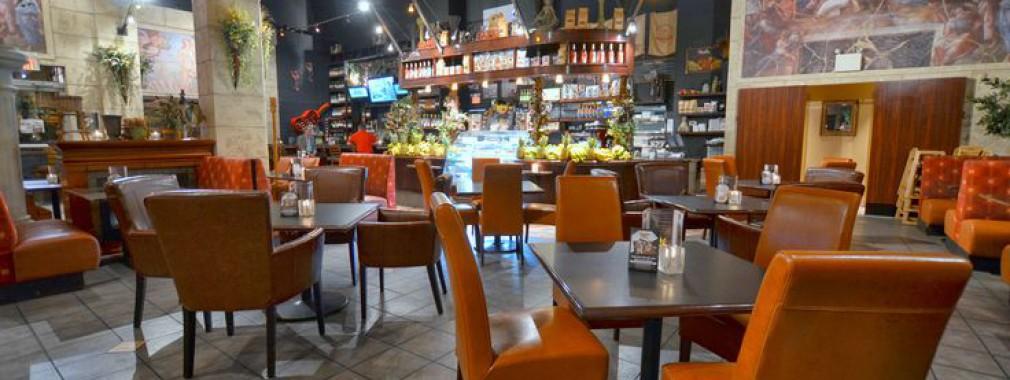 Family Restaurants Near Me Breakfast