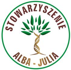 Alba Julia