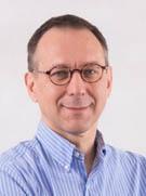 Stefan Bogusławski