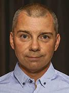Maciej Dziadyk