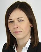 Sylwia Grzesiak-Ambroży