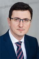 Grzegorz Juszczyk