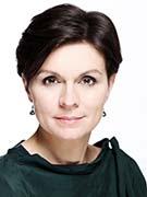 Paulina Kieszkowska-Knapik