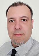 Dušan Krstić