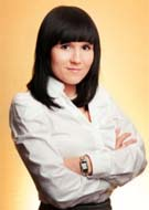 Kamila Malinowska