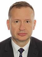 Tadeusz Popiela