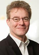 Stefan Sauerland