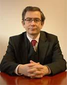 Andrzej Śliwczyński