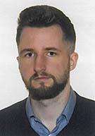 Bartosz Świdrak