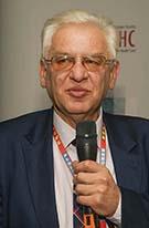 Mieczysław Walczak