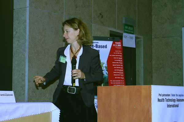 Isabelle Durand-Zaleski