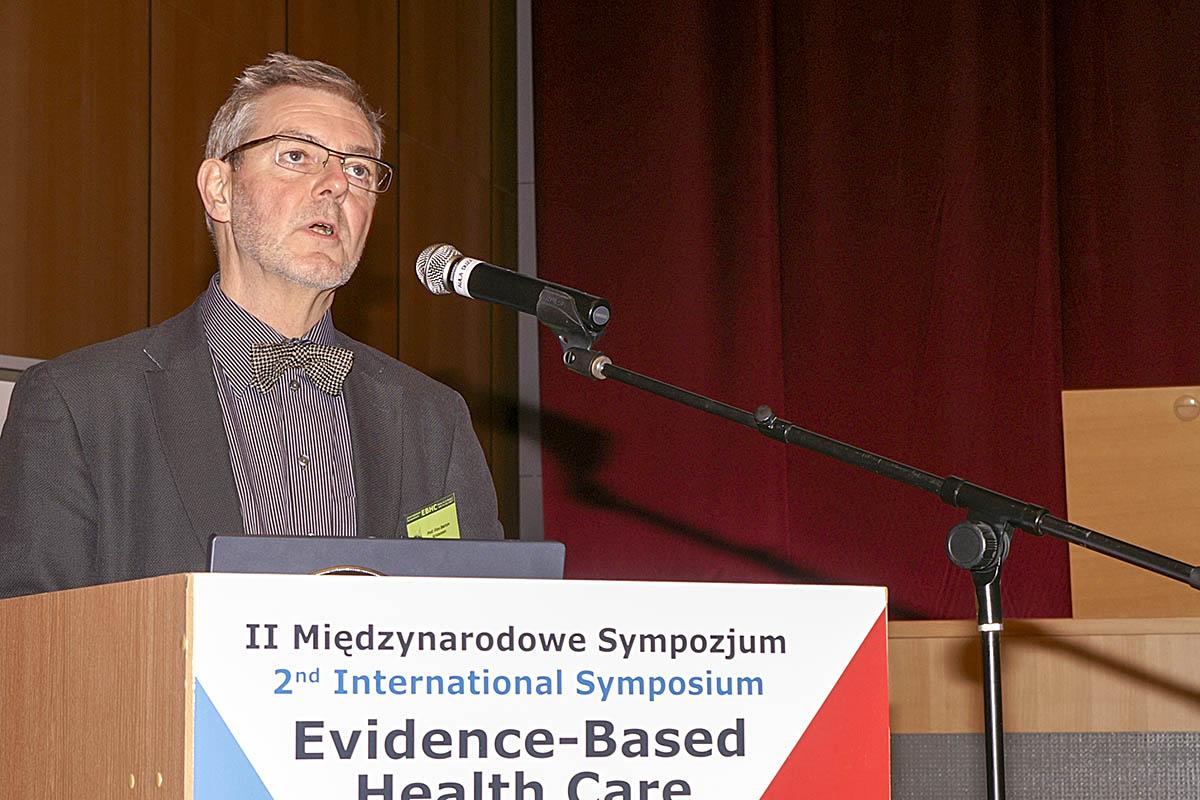 Finn B. Kristensen