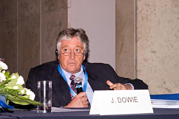 Jorge Wernli