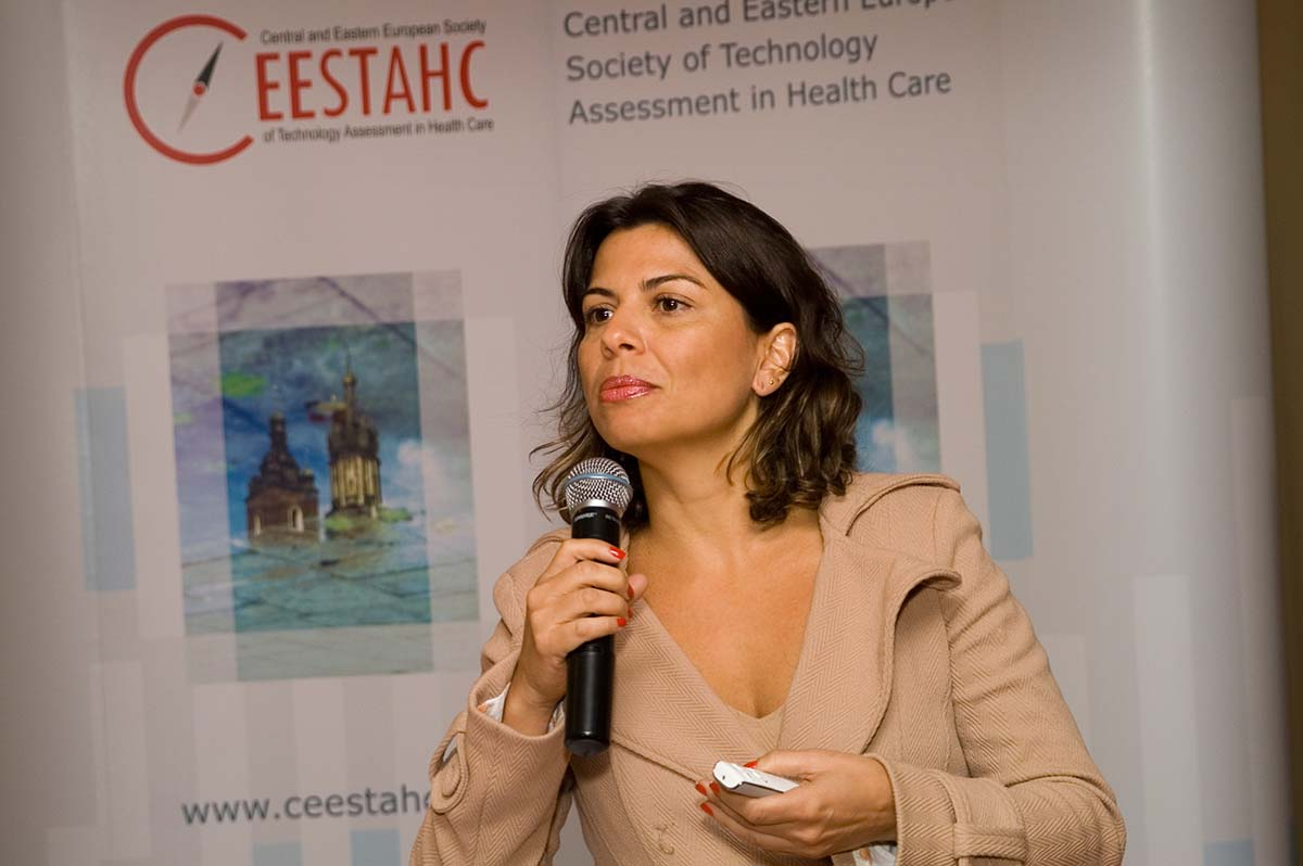 Renata Curi