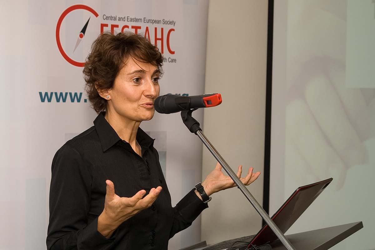 Laura Sampietro-Colom