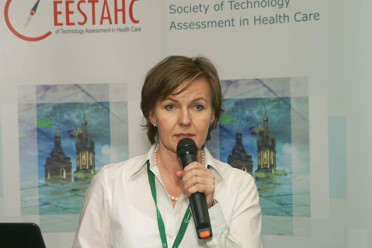 Agnieszka Wojtecka