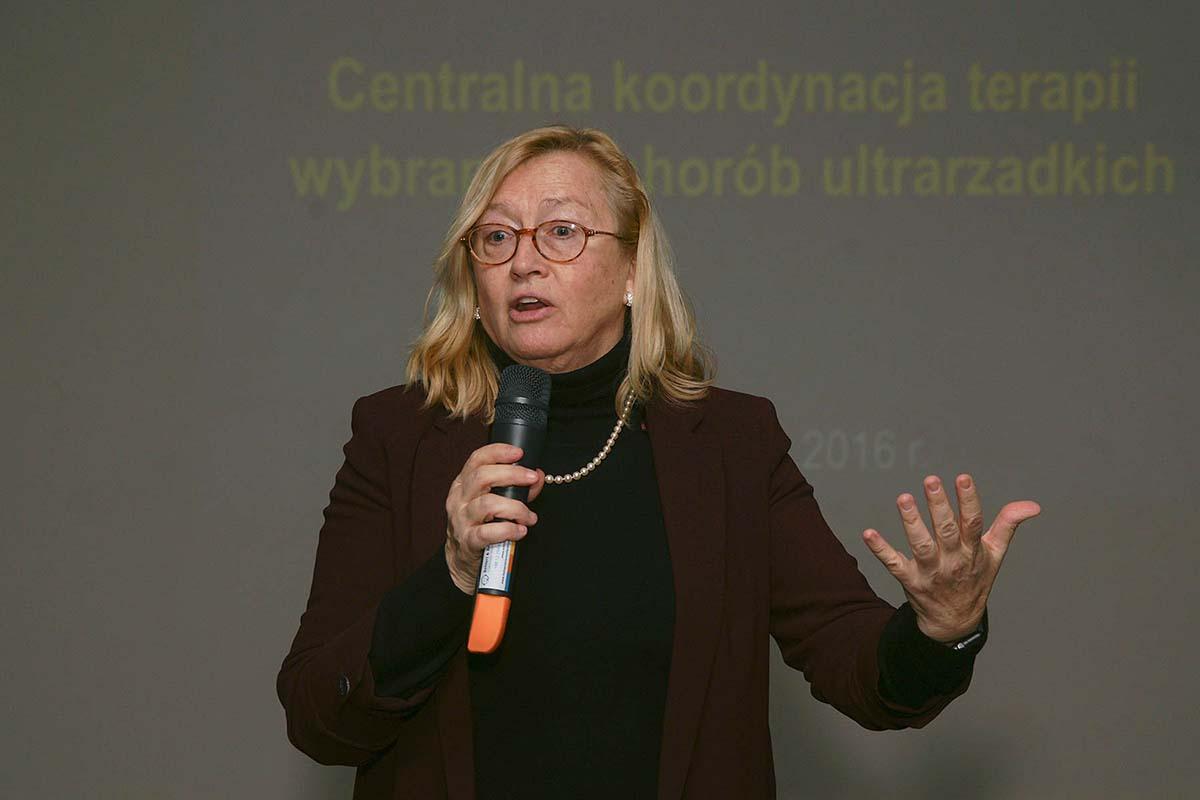 Alicia Granados Navarrete