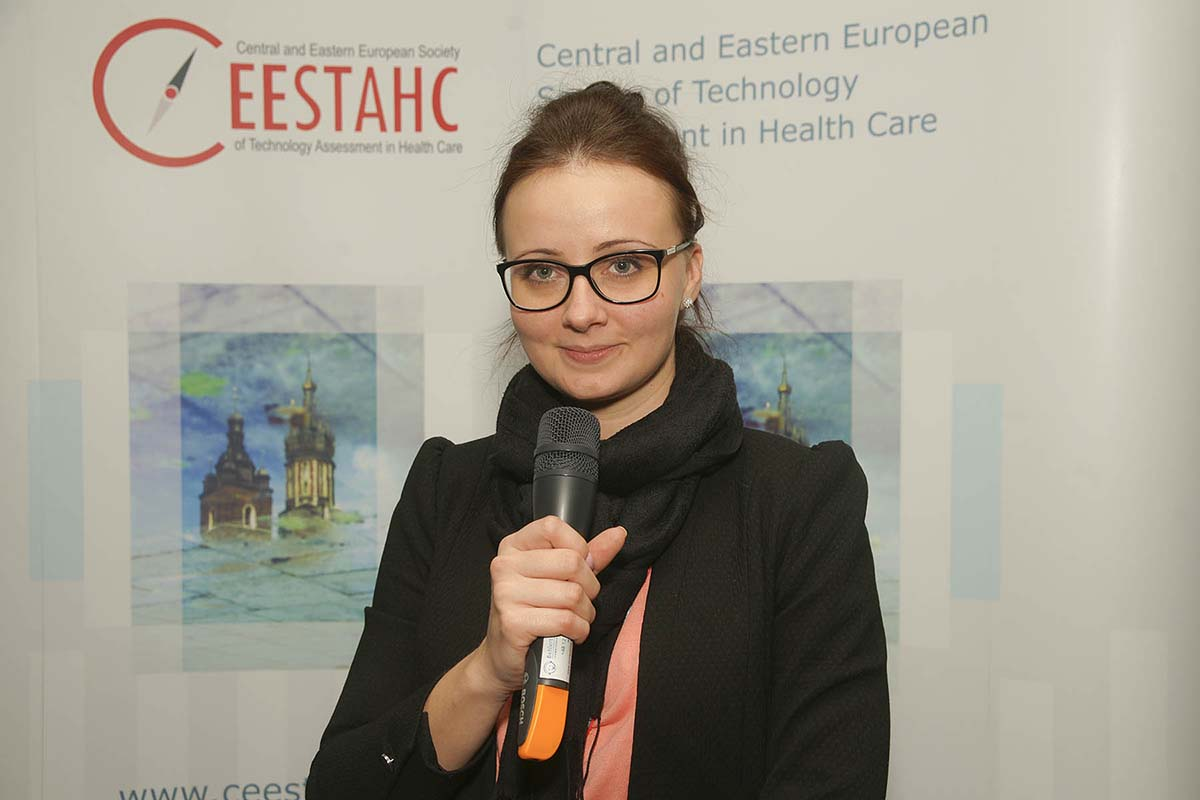 Paulina Rolska